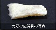 hisitsu