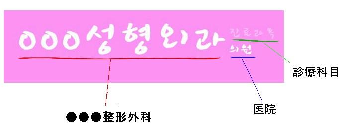 SnapCrab_NoName_2014-7-7_15-26-47_No-00