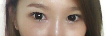 SnapCrab_NoName_2014-8-19_11-58-29_No-00